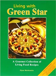 Living with Green Star