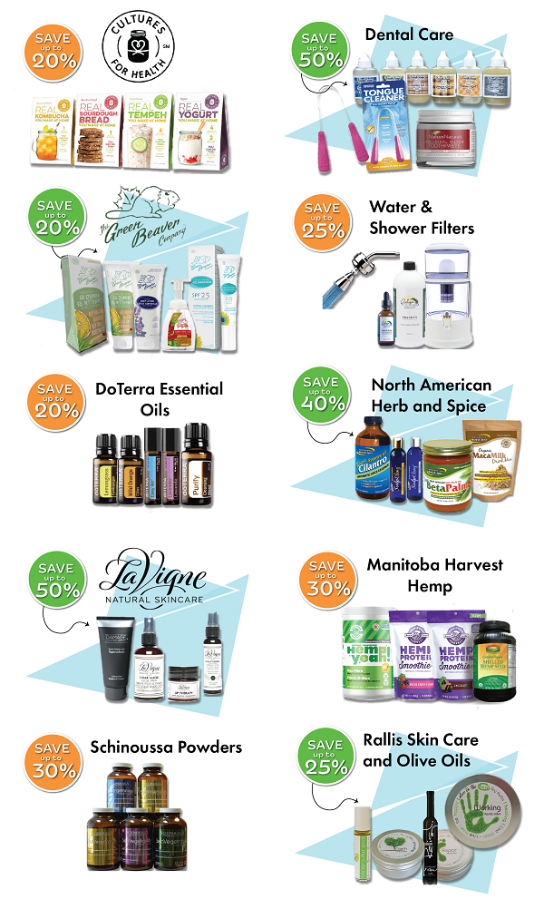 60d10c34b UPAYA NATURALS OFFICIAL COUPON CODES AND SPECIALS! GET IN ON THE ...