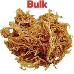 Buy Irish Moss (Sea Moss) BULK 25 lb BOX - Wild Harvested, Raw