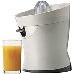 CitriStar 1000 - Citrus Fruit Juicer