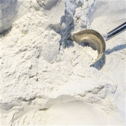 Diatomaceous Earth - (0.5kg/1.1lb) Food Grade Fossil Shell Flour