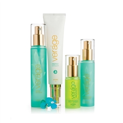 Veráge® Skin Care Collection - doTerra *** CLEARANCE BEST BEFORE DECEMBER 2019 ***