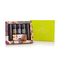 Harmony Collection - doTerra