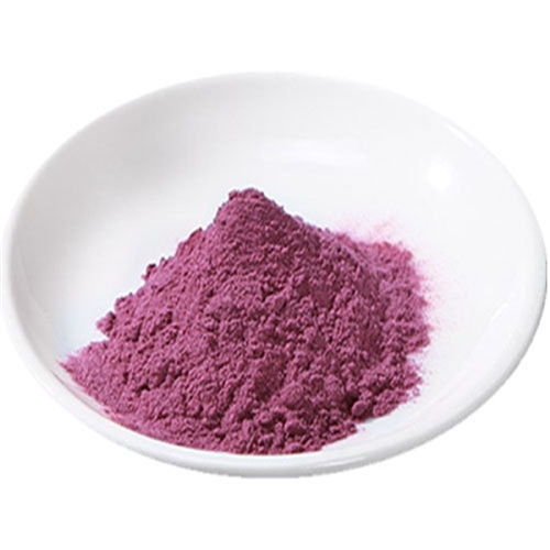 Aronia Berry Powder (Wildcrafted Purple Chokeberry from Finland) 1 lb bag