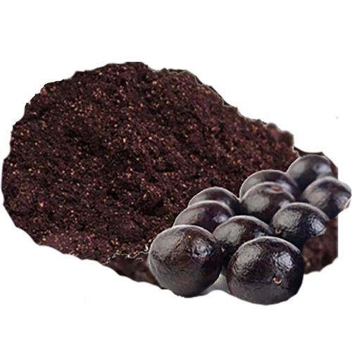 Maqui Berry Powder 1 Kg 2 2 Lbs Bulk Wildcrafted