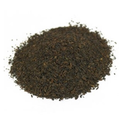 Earl Grey Tea - (Loose Tea Cut) Certified Organic (4 oz/113.5g)