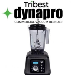 Dynablend Horsepower Plus DB-850GA High Power Blender by Tribest