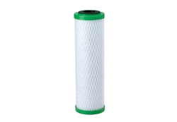 PENTEK - CBR2-10 Carbon Block Multi-Media Filter Cartridge
