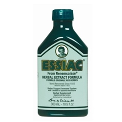 Essiac Liquid Herbal Extract - 300ml