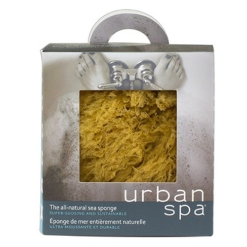 Urban Spa - All Natural Sea Sponge